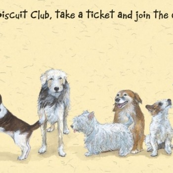 the-biscuit-club-card