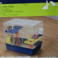 preloved - hamster 5