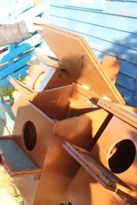 owl boxes 2