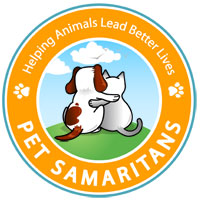Pet Samaritans Animal Sanctuary