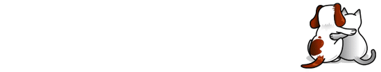 Pet Samaritans Animal Sanctuary & Wildlife Rescue - Safe at last