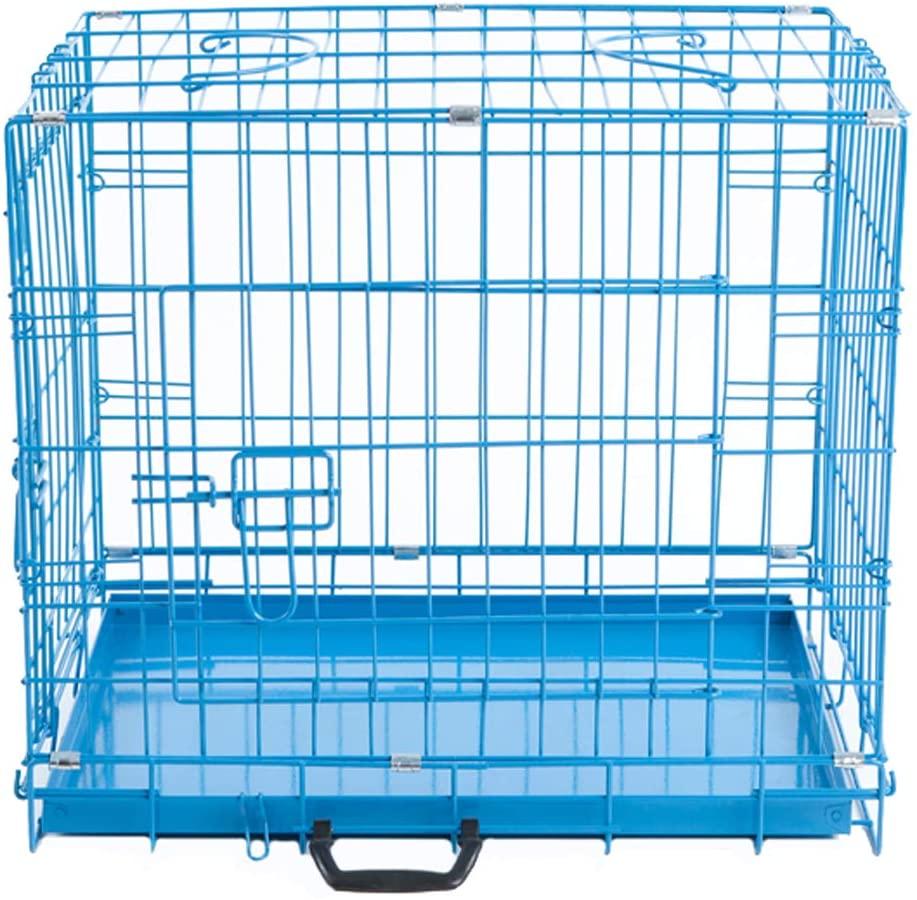 Wildlife Cage